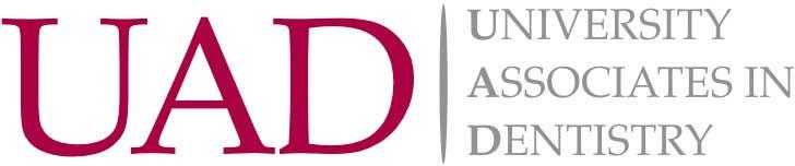 University Associates in Dentistry